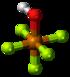 Teflic-acid-3D-balls.png