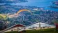 Teggernsee (260624143).jpeg