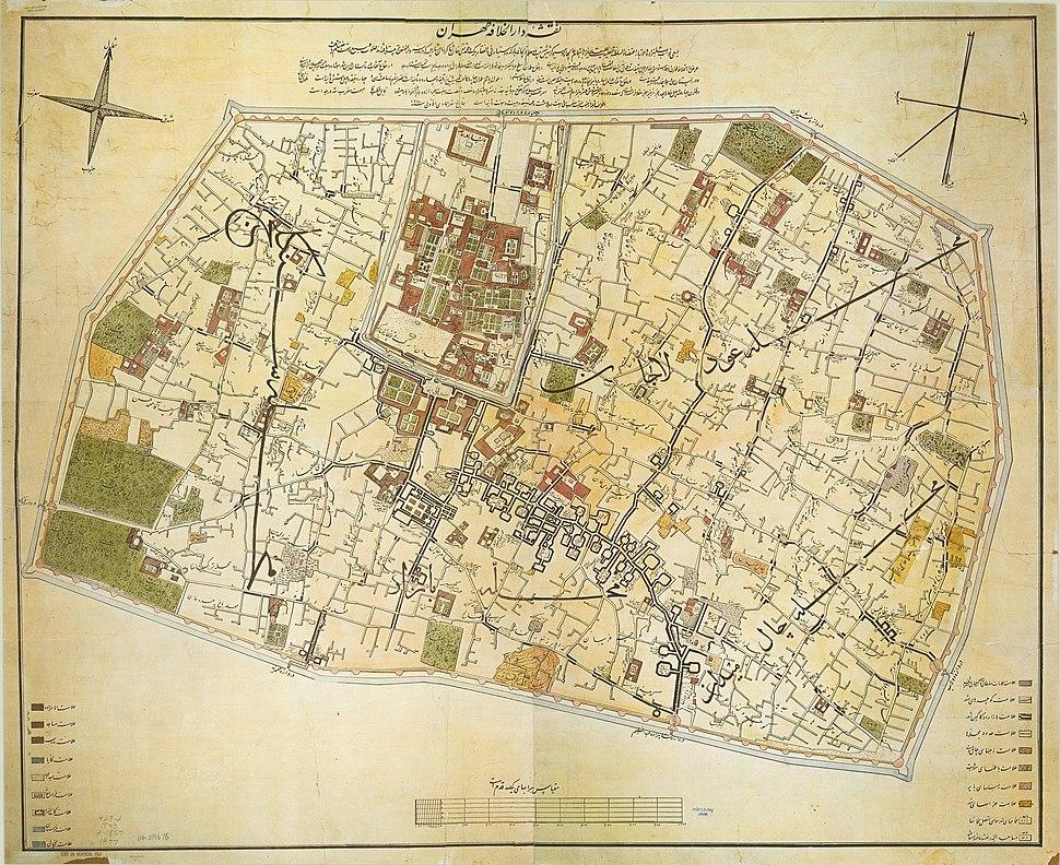 Tehran1857