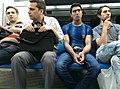 Tehran Underground (6)(20866840186).jpg