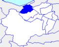 Teine-Ku in Sapporo.png