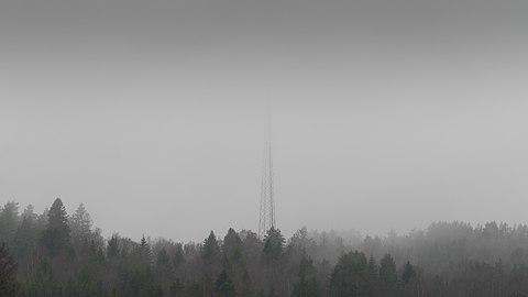 Telecom mast in fog.jpg