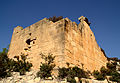 Temple, Sidi Khelifa, 28 septemnre 2013, (05).jpg