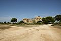 Temple E Selinunte080.jpg