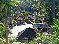 Temple de Goa Gajah - panoramio - Eric Bajart.jpg