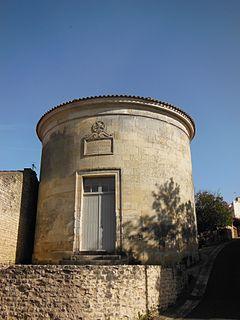 Saint-Gelais Commune in Nouvelle-Aquitaine, France