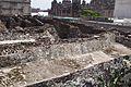 Templo Mayor 2015 063.jpg