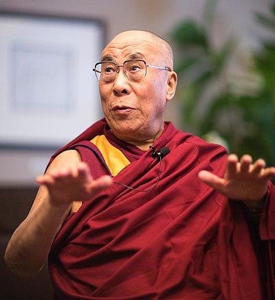 Tenzin Gyatso - 14th Dalai Lama (14577543881).jpg