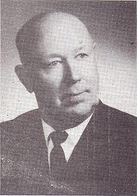 Teodor Maksymowicz.jpg
