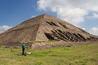 Teotihuacán, Wiki Loves Pyramids 2015 007.jpg
