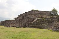 Teotihuacán, Wiki Loves Pyramids 2015 146.jpg