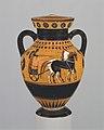 Terracotta amphora (jar) MET DT4360.jpg