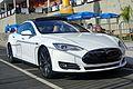 Tesla Model S SAO 2016 9526.jpg