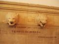 Teste leonine tempio di Himera.png