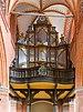 Teterow St. Peter und Paul Orgel.jpg