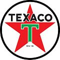 Texaco Logo.jpg