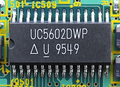 Texas Instruments UC5602DWP.png