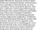 Textbeispiel Grossschreibung.png