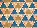 Textile print by Leon Bakst 03.jpg