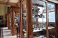 Teylers Museum Haarlem (35252874753).jpg