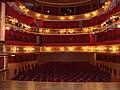 Théâtre de Douai- la salle de spectacles.JPG