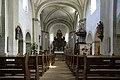 Thülen Pfarrkirche Innenraum.jpg