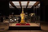 Thai Royal Gold Funerary Urns.jpg