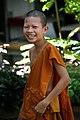 Thailand (2036781004).jpg