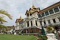 Thailand 006 (3678768719).jpg