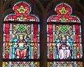 Thalheim Pfarrkirche - Fenster 2c.jpg