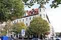 Thalkirchner Strasse 145.jpg