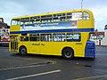 Thamesdown Daimler Fleetline (15768041083).jpg