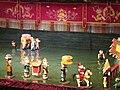 Thang Long Water Puppet Theatre3.JPG