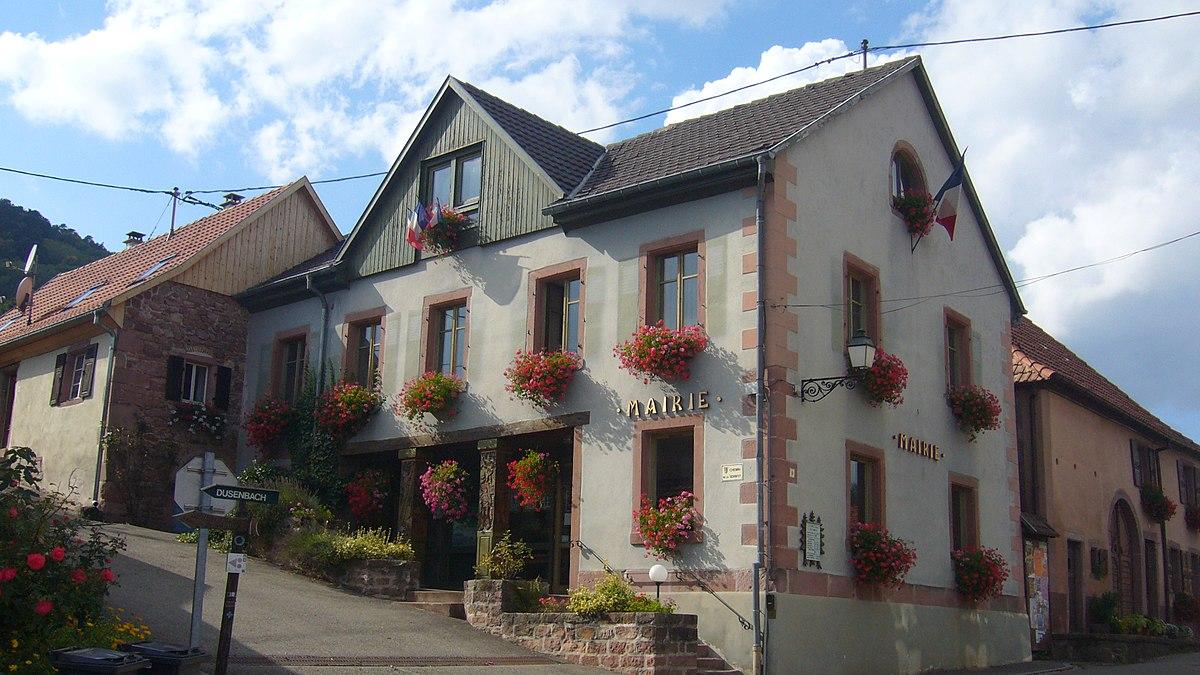 Auberge Meuniere Thannenkirch intérieur thannenkirch – reiseführer auf wikivoyage