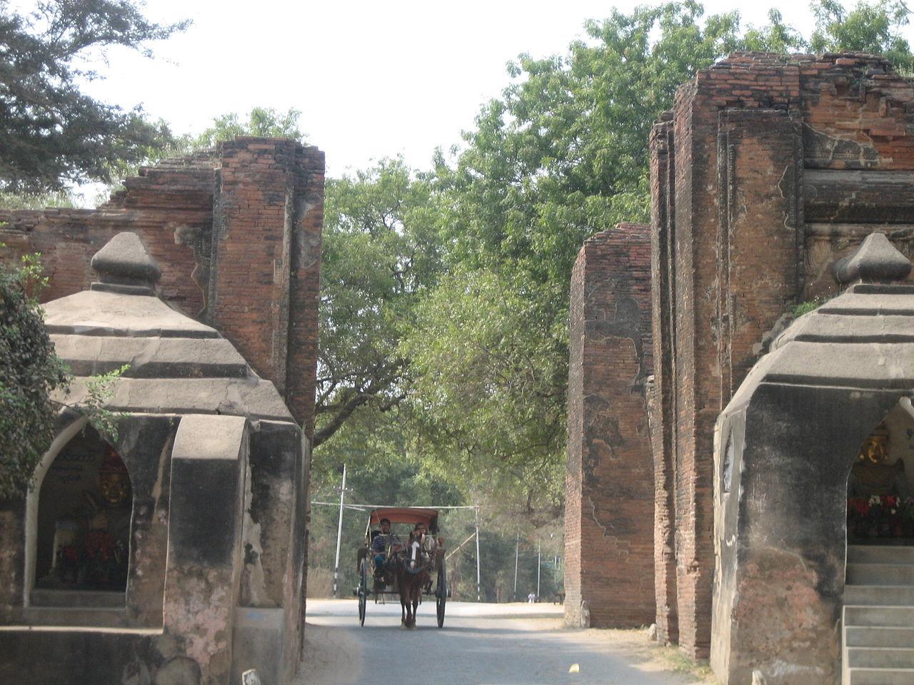 Tharaba Gate.JPG