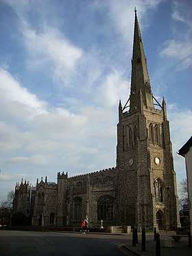 Thaxted church front.JPG