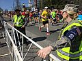The 104th Fighter Wing Security Forces Serve and Protect at the 120th Boston Marathon 160418-Z-UF872-255.jpg