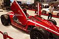 The 43rd Tokyo Motor Show 2013 PENTAX K-3 166 (11248308446).jpg