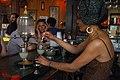 The Absinthe Ritual - New Orleans.jpg