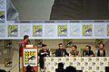 The Avengers 2 Panel 2 SDCC 2014.jpg