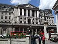 The Bank of England - panoramio.jpg
