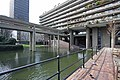 The Barbican - geograph.org.uk - 1209111.jpg