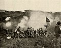 The Battle of Bull Run (1913).jpg