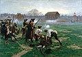 The Battle of Lexington.jpg