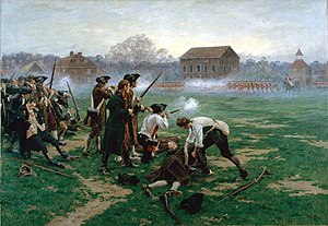 La batalla de Lexington.jpg