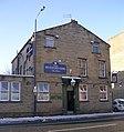 The Bradford Arms - Manningham Lane - geograph.org.uk - 1653253.jpg