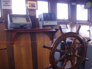 Mincarlo (trawler)