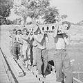 The British Army in Burma 1945 SE2439.jpg