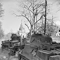 The British Army in Burma 1945 SE3496.jpg
