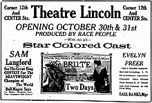 The Brute 1920 newspaperad.jpg